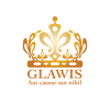 Glawis World Beauty Contest 2021の結果発表