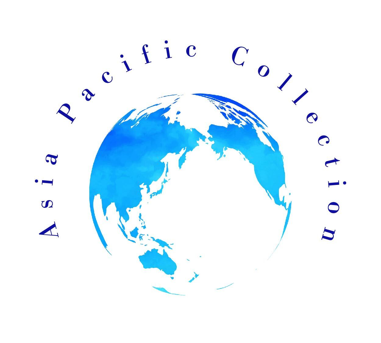 ASIA PACIFIC COLLECTION